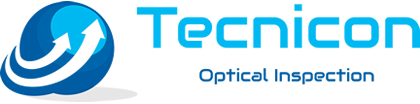 Tecnicon. Optical Inspection.